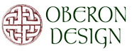 Oberon Design Promo Codes & Deals