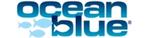 Ocean Blue Promo Codes & Deals