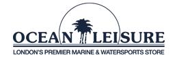 Ocean Leisure discount code