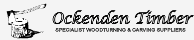 Ockenden Timber discount codes
