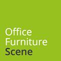 Office Furniture Scene discount code
