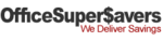 Office Super Savers Promo Codes & Deals