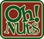 Oh Nuts Promo Codes & Deals