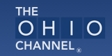 Ohio Channel Coupons