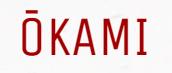 Okami promo codes
