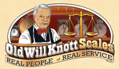 Old Will Knott Scales Coupon Codes