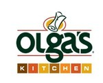 Olga's Kitchen Promo Codes & Deals
