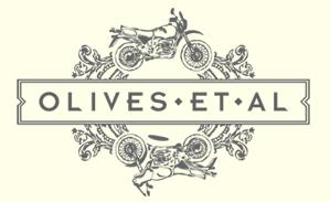 Olives Et Al discount codes