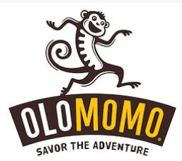 OLOMOMO Nut Company Coupons