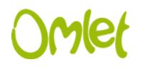 Omlet Discount Codes & Deals