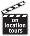 On Location Tours coupon code