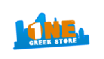 One Greek Store Promo Codes & Deals