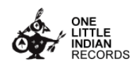 One Little Indian discount code
