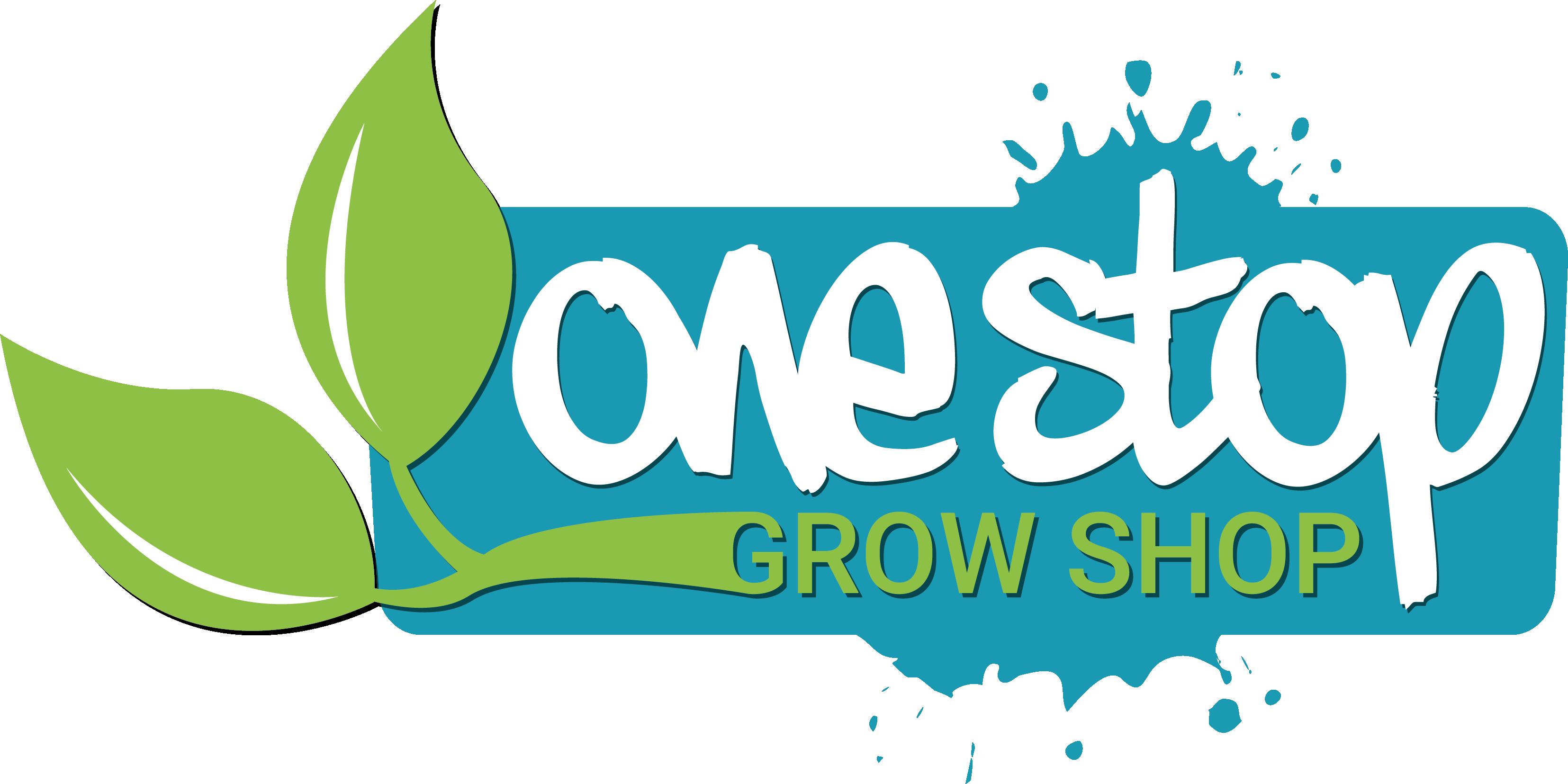 One Stop Grow Shop coupon code