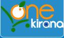 OneKirana coupon