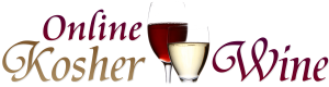 Kosher Wine coupons