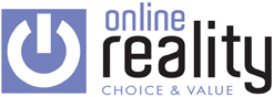 Online Reality discount codes