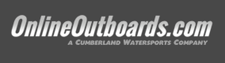 OnlineOutBoards discount codes