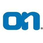 onOne Software coupon code