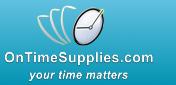 OnTimeSupplies Coupon Codes
