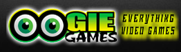 Oogie Games coupons