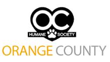 Orange Country Humane Society Coupons
