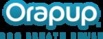 Orapup coupon codes