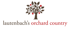 Orchard Country Winery coupon code