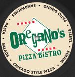 Oregano's Pizza Bistro Promo Codes & Deals
