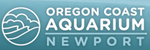 Oregon Coast Aquarium Promo Codes & Deals