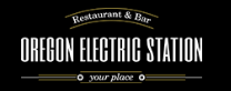 Oregon Electric Station Coupons