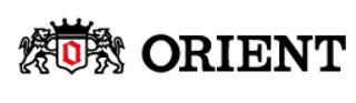 Orient Watch USA coupons