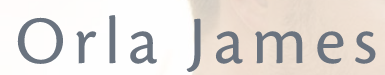 Orla James discount codes