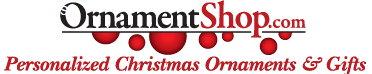 Ornament Shop coupons
