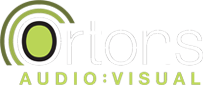 Ortons Audio Visual discount code