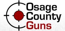 Osage County Guns coupons