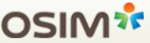 OSIM Promo Codes & Deals
