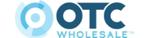 OTC Wholesale coupon