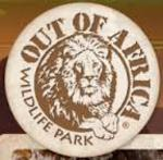 Out of Africa Park Promo Codes & Deals