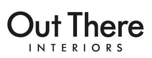 Out There Interiors discount code