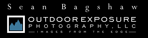 Outdoor Exposure Photography Coupons