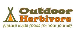 Outdoor Herbivore coupon codes