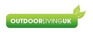 Outdoor Living UK discount code