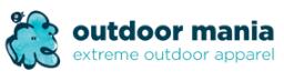 Outdoormania discount code