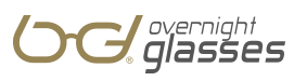 Overnight Glasses coupon code
