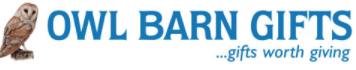 Owl Barn discount code