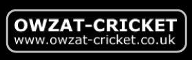 Owzat-Cricket vouchers