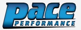 Pace Performance coupon code