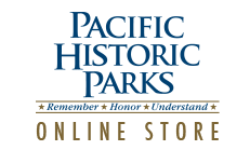 Pacific Historic Parks Coupon Codes