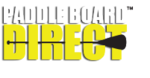 Paddle Board Direct Promo Codes & Deals